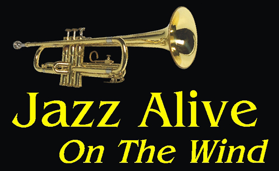 jazzalive