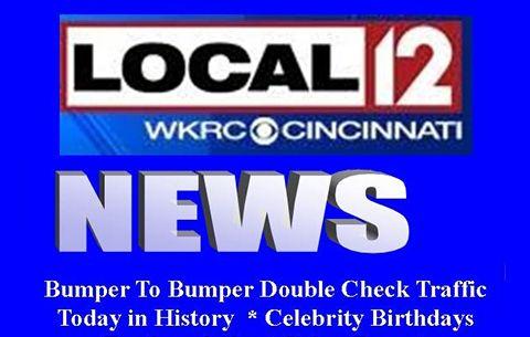 local12news1