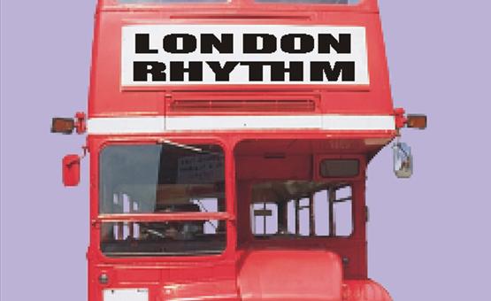 London Rhythm