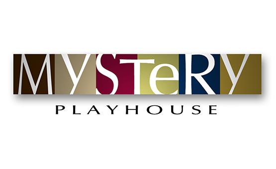 mysteryplayhouse
