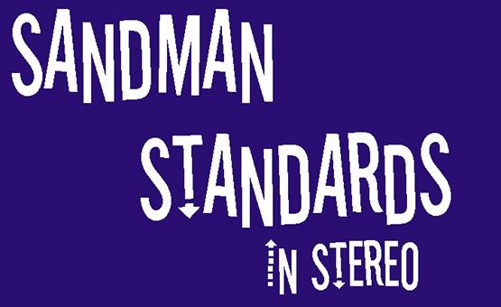Sandman Standards