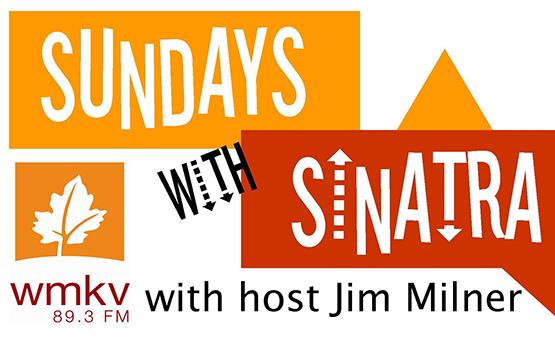 Sundays With Sinatra