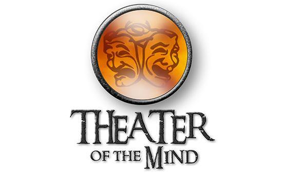 theaterofthemind