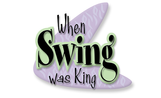 When Swing Was King