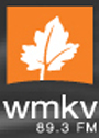 Welcome to WMKV
